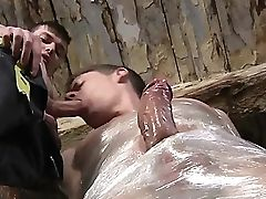 BDSM, Couple, Cute, Domination, Horny,