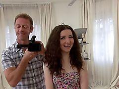 Roux: 995 Vidéos