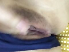 Amateur, Babe, Ethnic, Interracial, Jerking, Vietnamese,