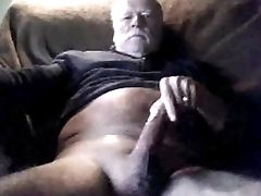 Cigarette, Compilation, Daddies, Fat, Grandpa, Handjob, Webcam,