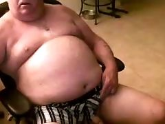 Daddies, Grandpa, Masturbation, Webcam,