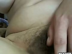 Amateur, Clamp, Close Up, Hairy, Pussy, Ugly, Webcam,