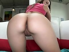 Ass, Babe, Blowjob, Brunette, Cute, Hardcore, Reality, Remy Lacroix, Skinny, Teen,