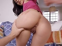 Anal Sex, Ass, Blowjob, Boobless, Cowgirl, Cum In Mouth, Cumshot, Dick, Doggystyle, Hardcore,