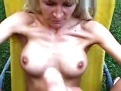 Amateur, Blonde, Cumshot, Dirty, German, Granny, Mature, Pissing, POV,