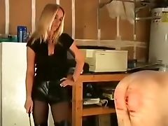 Caning, Classic, Retro, Vintage,