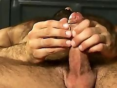 Hairy, Solo,