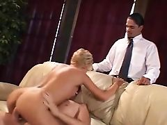Bobcat, Cougar, Cuckold, Fucking, Housewife, Husband, MILF, Riding, Swinger, Threesome,