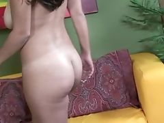 Amateur, Anal Sex, Beauty, Big Natural Tits, Big Tits, HD, Homemade,