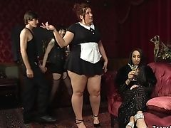 Couple, Group Sex, Huge Cock, Innocent, Shemale, Shemale Fucks Girl, Shemale Fucks Guy, Tranny,