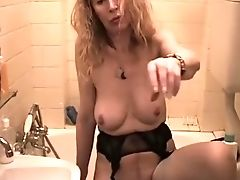 Amateur, Anal Sex, French, Granny,