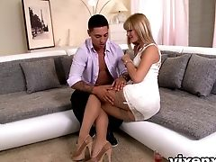 Stockings: 14461 Videos