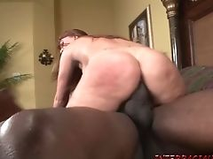 Big Black Cock, Big Cock, Black, Blowjob, Dick, Facial, Fucking, HD, Interracial, MILF,