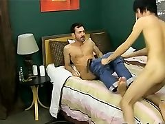 Amateur, Asian, Couple, Cumshot, Hairy, Kissing, Nude,