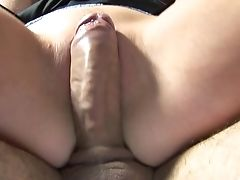 Anal Sex, Babe, Blonde, Blowjob, Doggystyle, Double Penetration, Fingering, Foursome, Gangbang, Handjob,