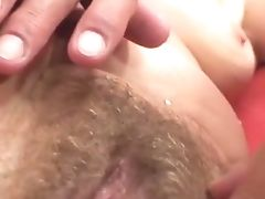 Compilation, Cumshot, Granny, Mature, Old And Young,