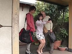 Japanese: 6861 Videos