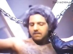 Big Cock, Bound, CFNM, Hairy, Handjob, Ron Jeremy,