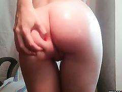 Anal Sex, Clamp, Fingering, Teen, Virgin,