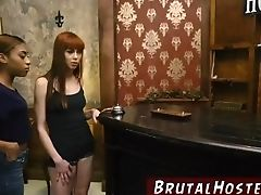 Babe, Cigarette, Feet, Sexy, Stepmom, Submissive, Young,