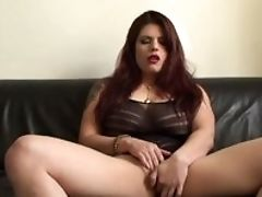 BBW, BDSM, British, Choking Sex, Clit, Close Up, Fetish, Fingering, Ginger, Jerking,