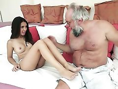 Argentinian, Babe, Ball Licking, Balls, Blowjob, Brunette, Choking Sex, Compilation, Creampie, Cuban,
