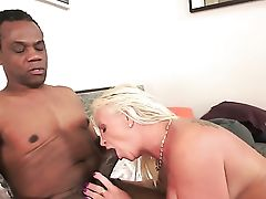 Anal Sex, Ass Fucking, Ball Licking, Big Ass, Big Natural Tits, Big Tits, Blonde, Blowjob, Booty Shaking, Cumshot,