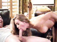 Big Tits, Blonde, Blowjob, Dick, Friend, Fucking, Gorgeous, Nicole Aniston, Trimmed, Young,