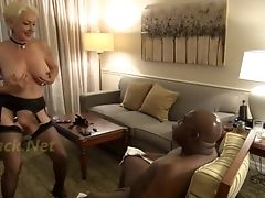 Ass, Big Ass, Big Black Cock, Big Cock, Big Tits, Black, Blowjob, Cute, Granny, Hardcore,