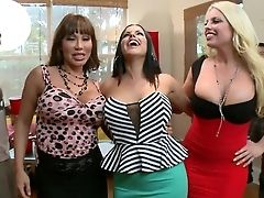American, Ava Devine, Big Ass, Big Tits, Britney Amber, Coed, College, Diamond Kitty, Group Sex, Orgy,