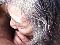 Amateur, Ethnic, Granny, Masturbation, Sex Toys,
